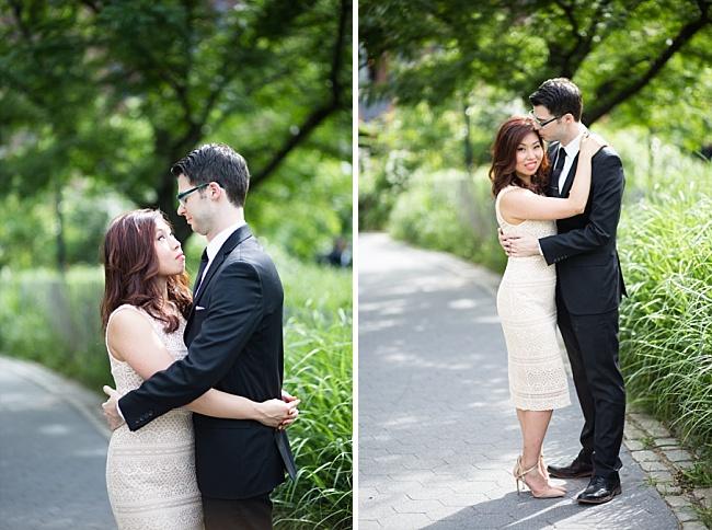 DUMBO Brooklyn Bridge Park engagement.jpg