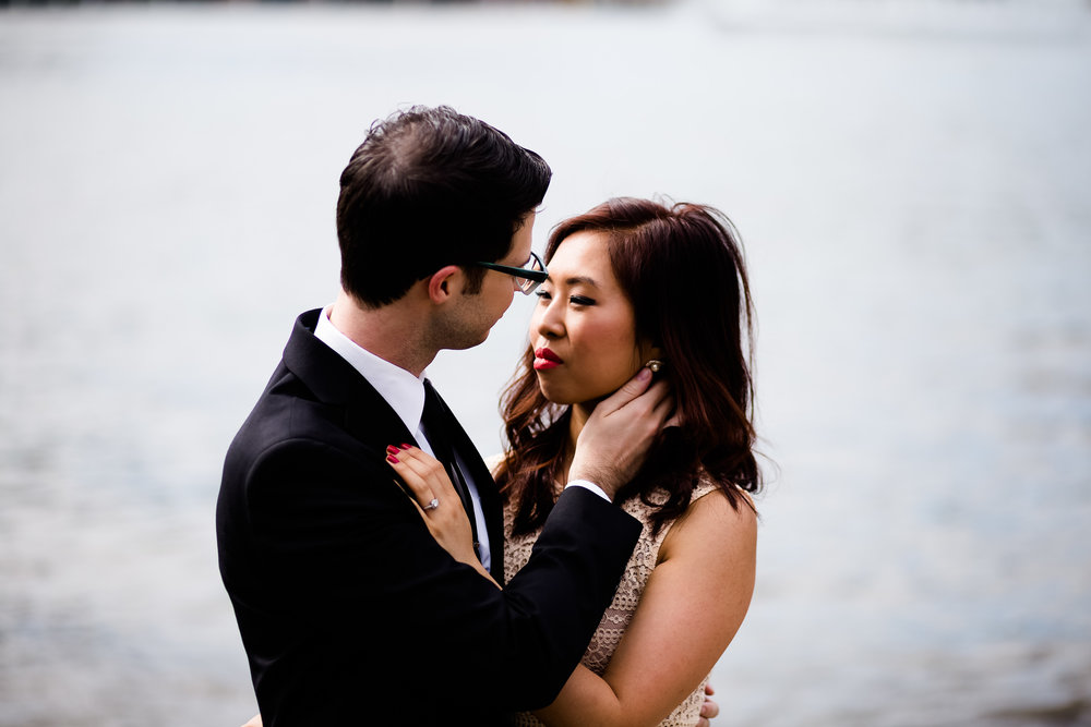 Brooklyn Bridge Park engagement.jpg