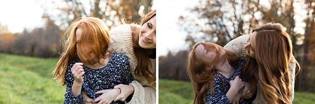 mother daughter portrait.jpg