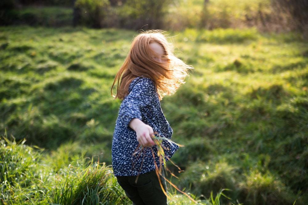 childrens photography newburgh new york.jpg