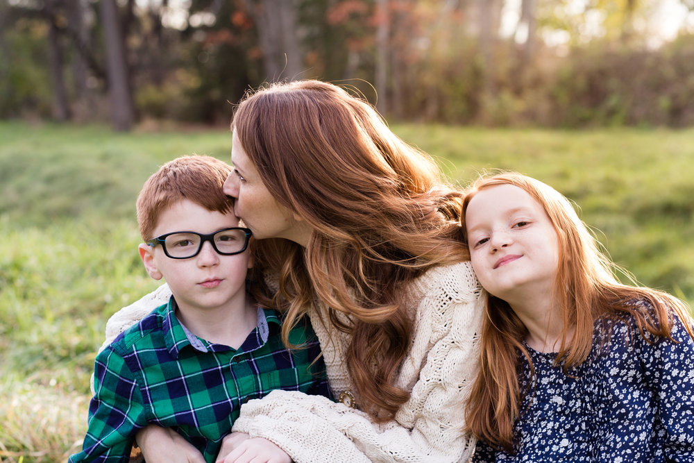 mother and children portrait newburgh new york.jpg