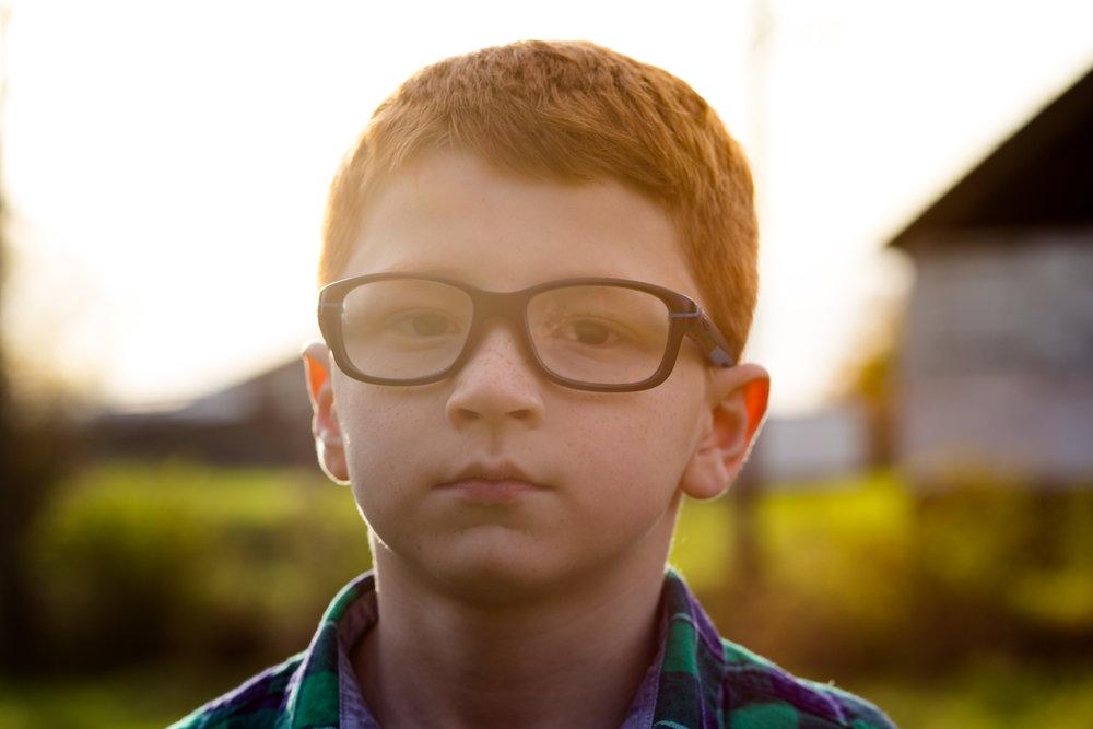 orange county childrens photographer.jpg