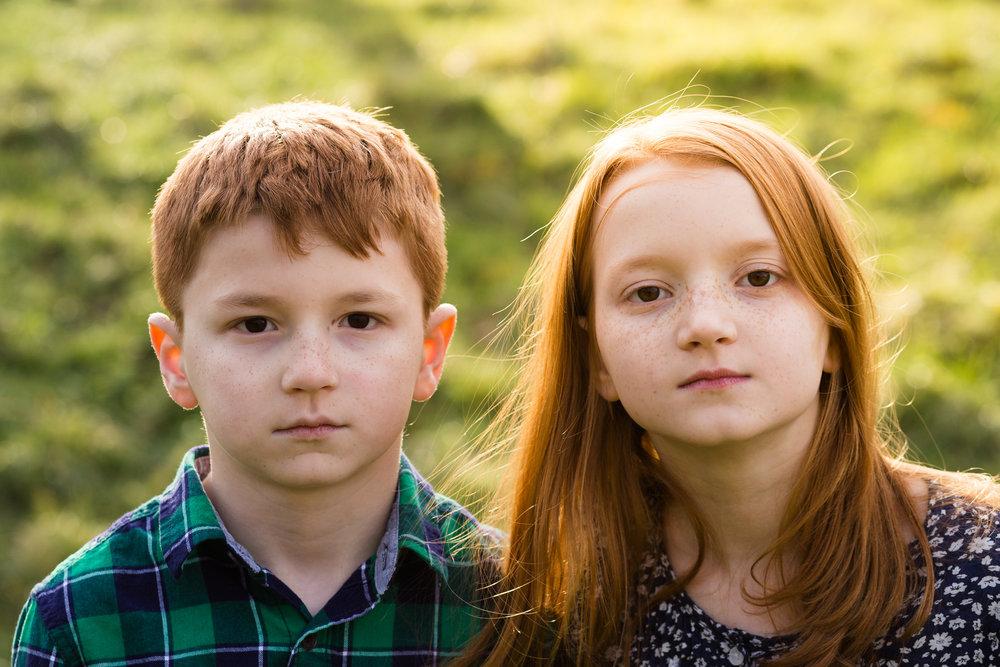hudson valley family photographer.jpg