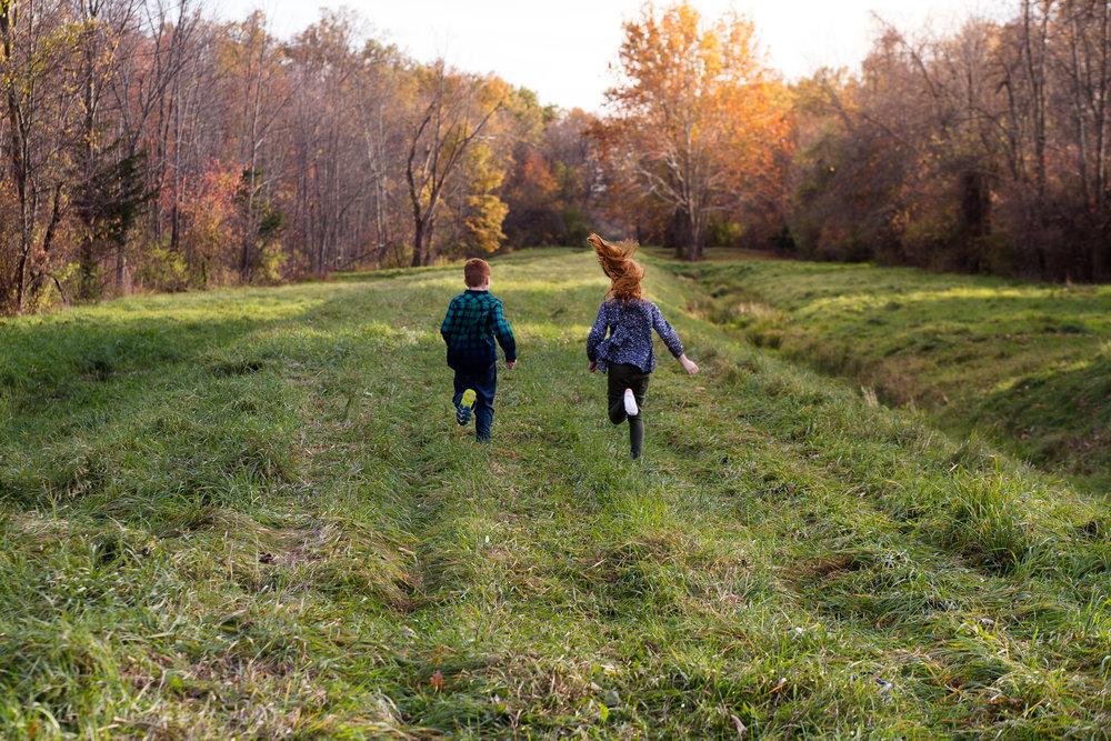hudson valley childrens photographer.jpg