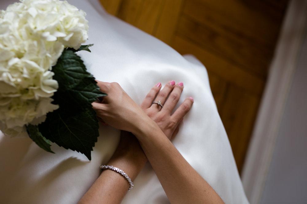 hudson valley bride ring.jpg