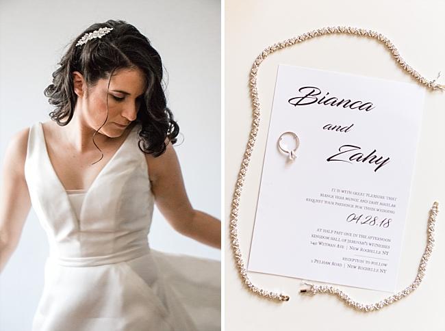 minimalist wedding invitation.jpg