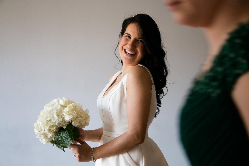 candid upstate new york wedding photography.jpg