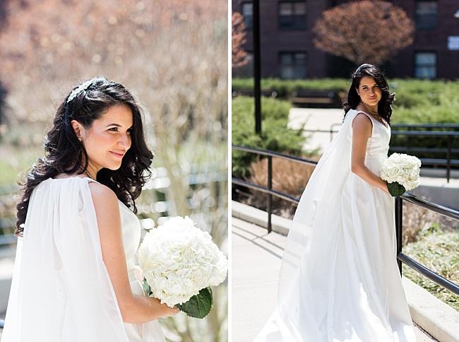 New Rochelle New York bride.jpg