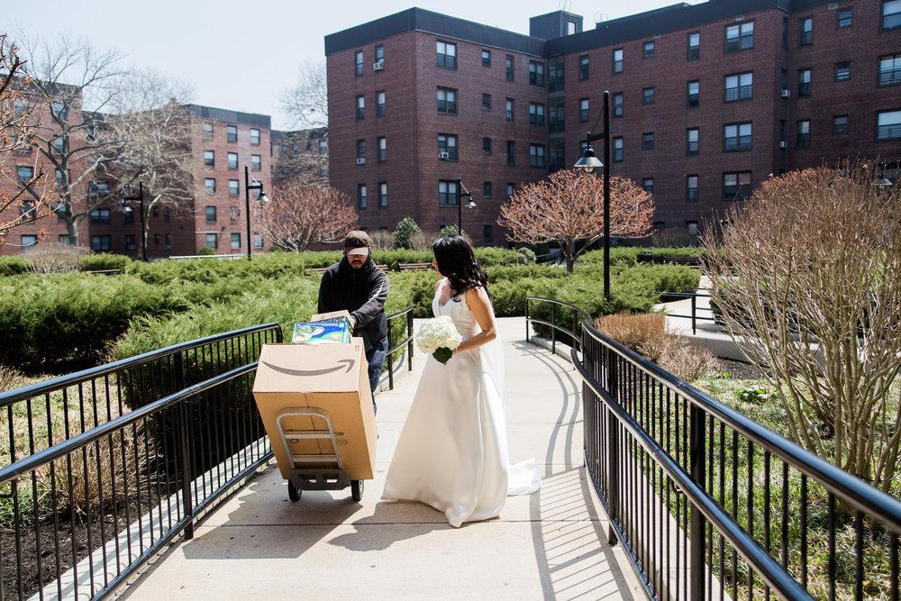 New Rochelle candid wedding photography.jpg