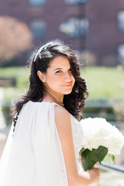 new rochelle bridal portrait.jpg