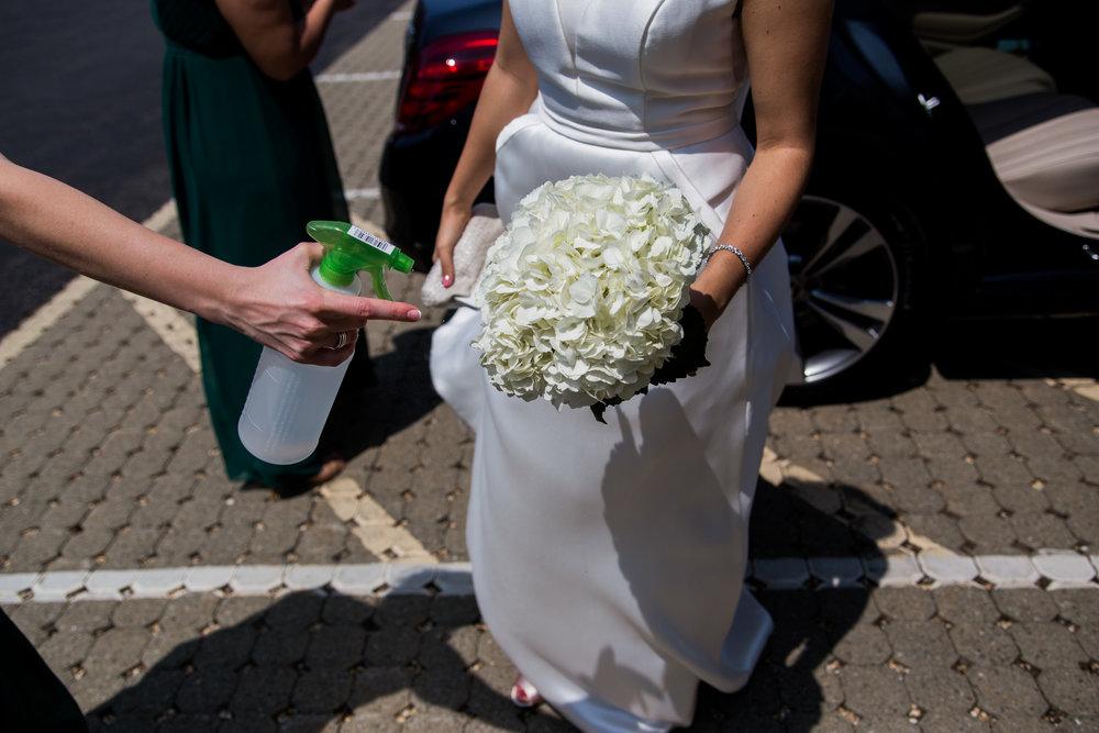 hudson valley photojournalistic wedding photographer.jpg