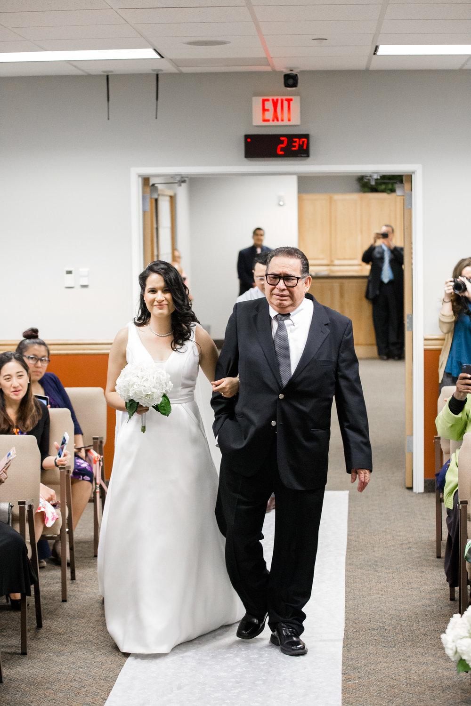kingdom hall wedding.jpg