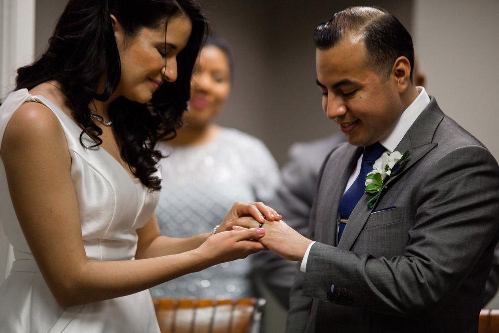 hudson valley journalistic wedding photography.jpg