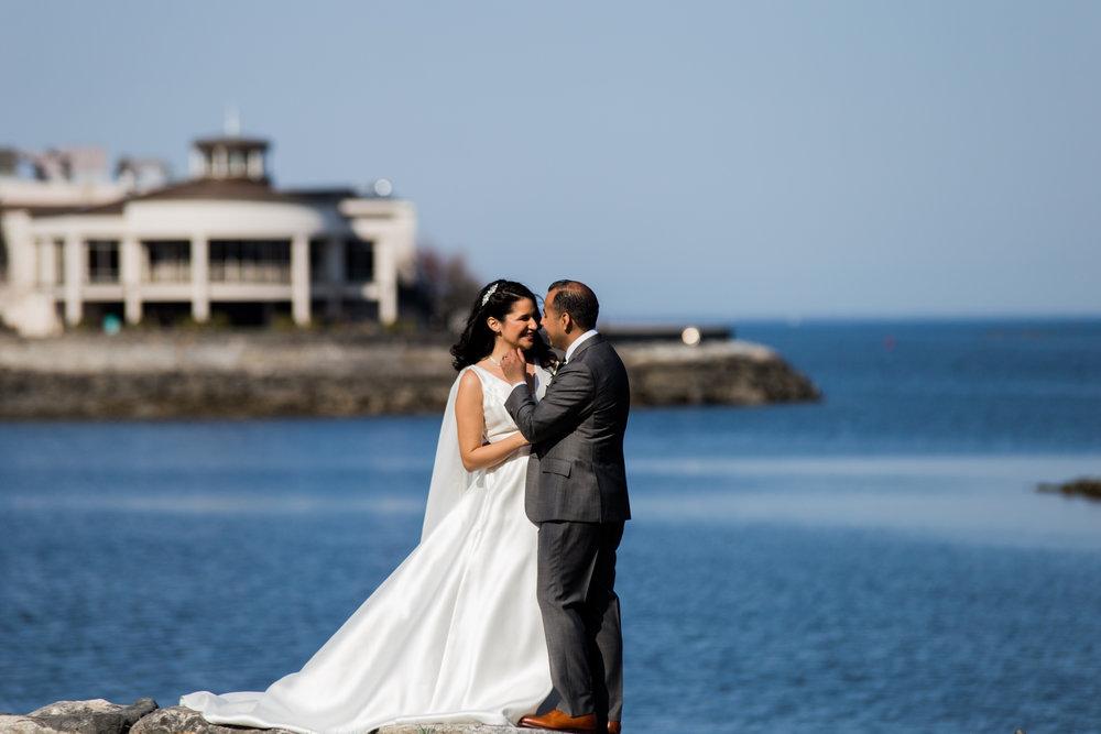 glen island park wedding photography.jpg