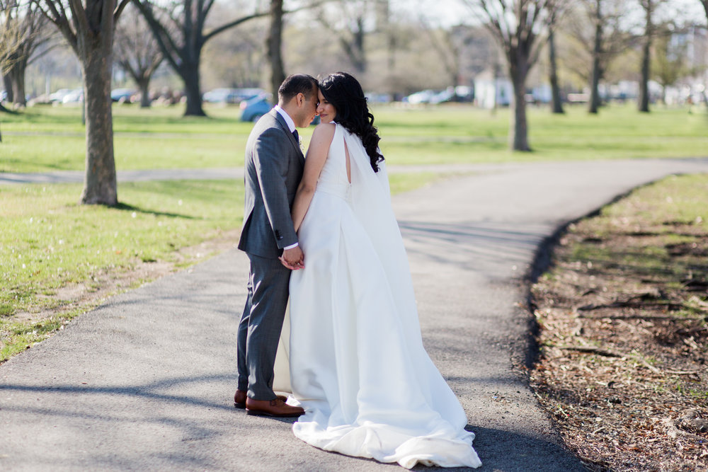 glen island park wedding.jpg