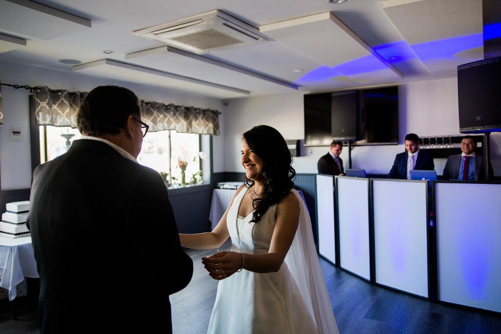 first dance hudson valley intimate wedding photographer.jpg