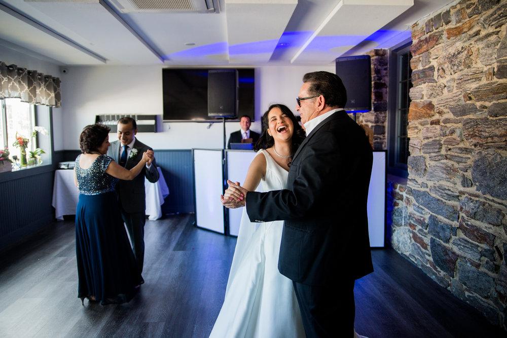 mother son wedding dance.jpg