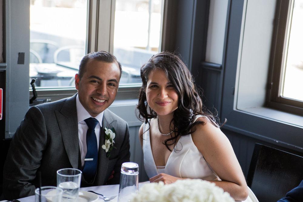 new rochelle intimate wedding photographer.jpg