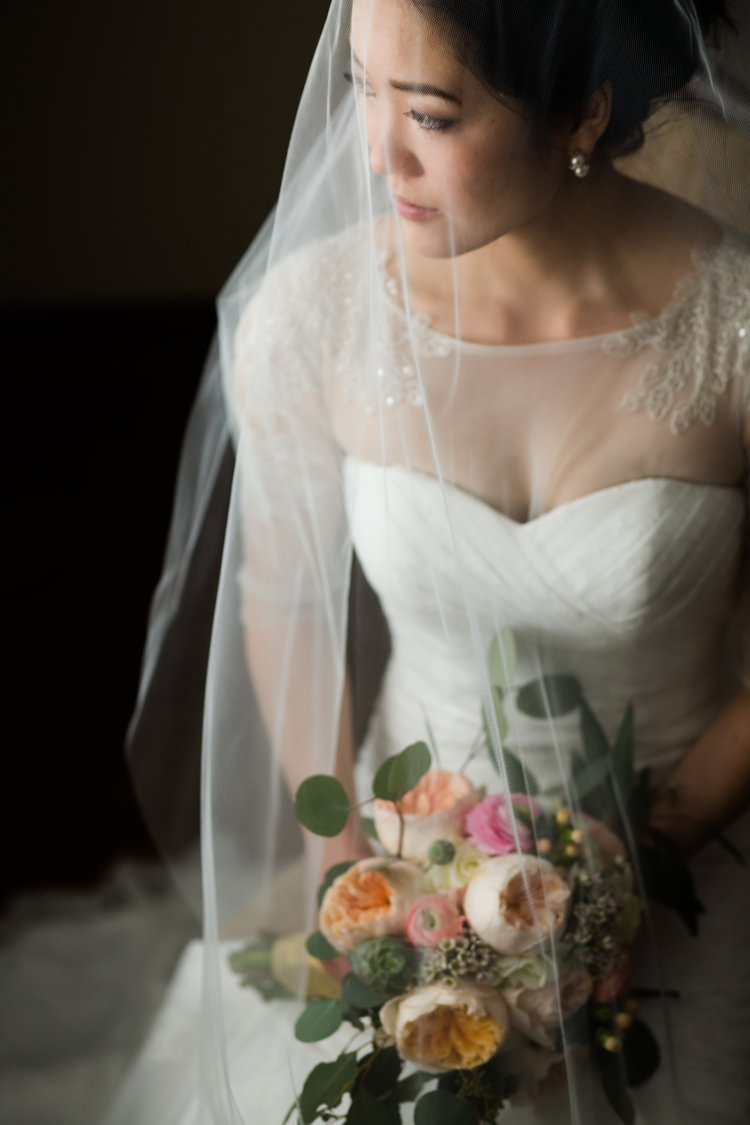 hudson valley bridal portrait.jpg