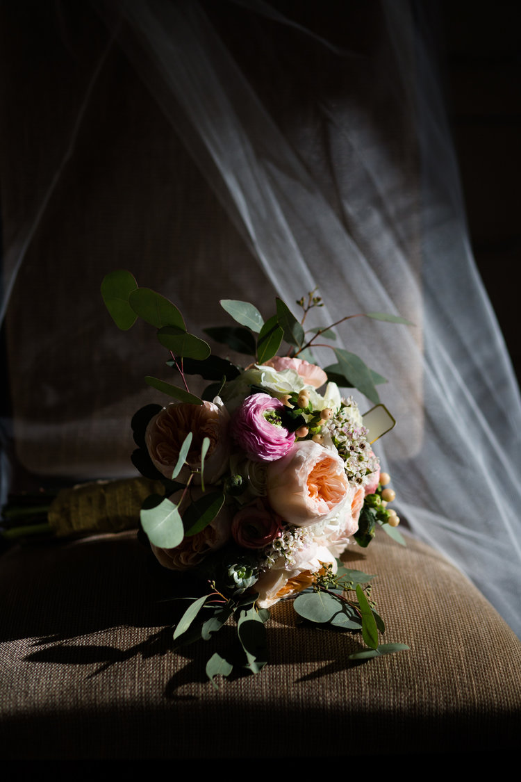 hudson valley wedding bouquet.jpg