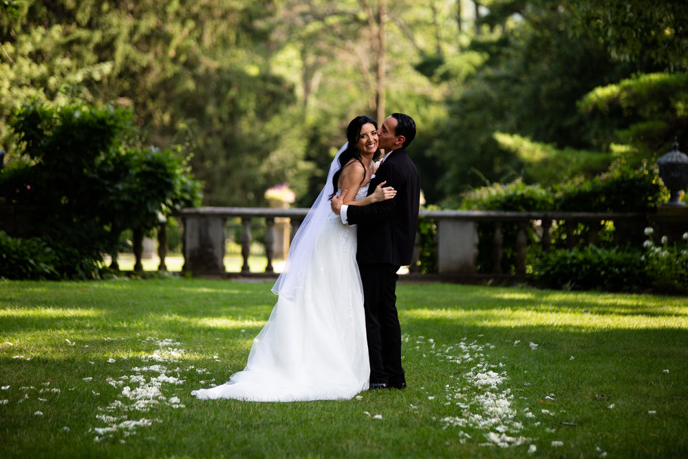 Skyland Manor wedding.jpg
