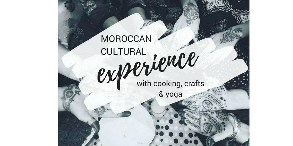 cooking, craft& cultural.jpg