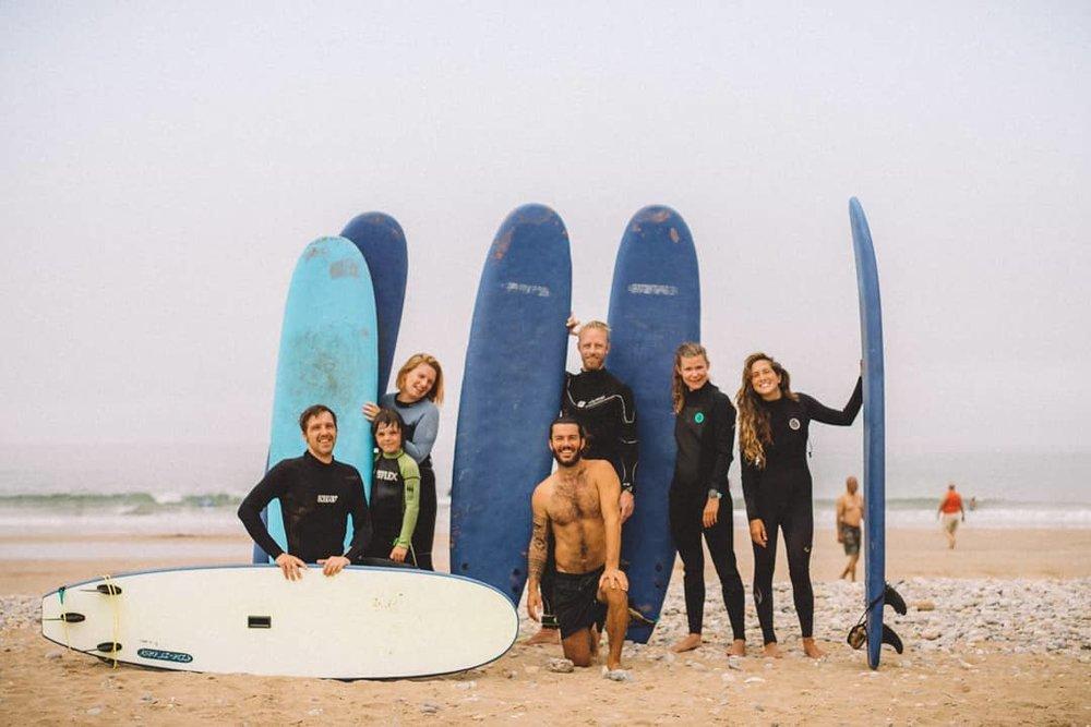 surf pic.jpg