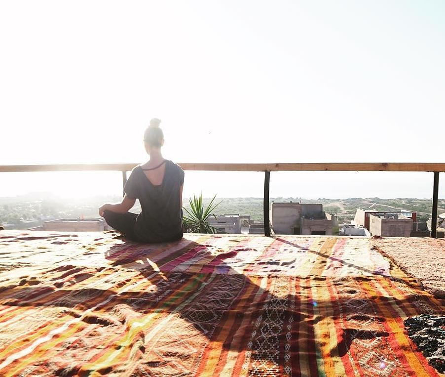 yoga roof.jpg