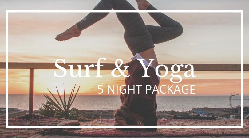 Surf & Yoga (1).jpg