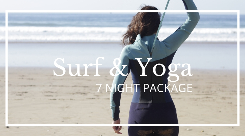 Surf & Yoga (2).jpg