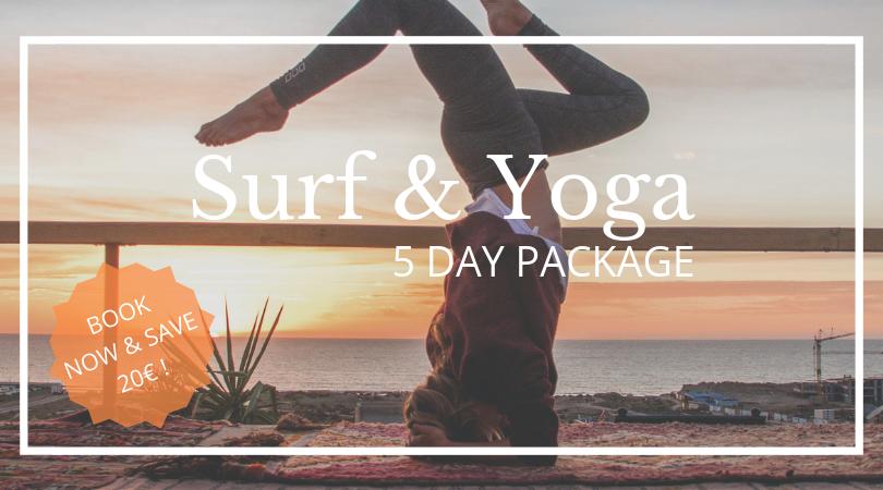 Surf & Yoga (2).png