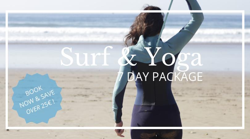 Surf & Yoga (3).png