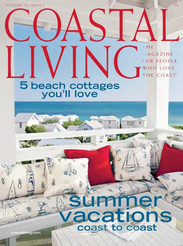 CoastalLiving_LoriShinalInteriors_Page_1.jpg