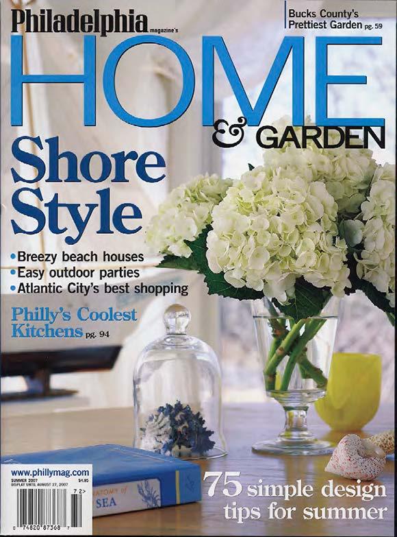 Home&Garden_LoriShinalInteriors_Page_1.jpg