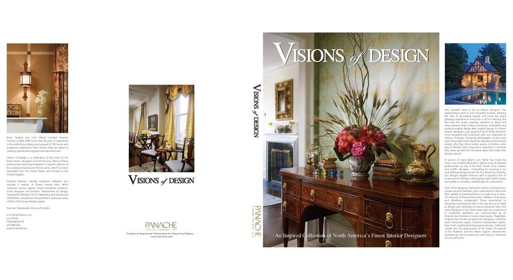 VisionsOfDesign_LoriShinalInteriors_Page_1.jpg