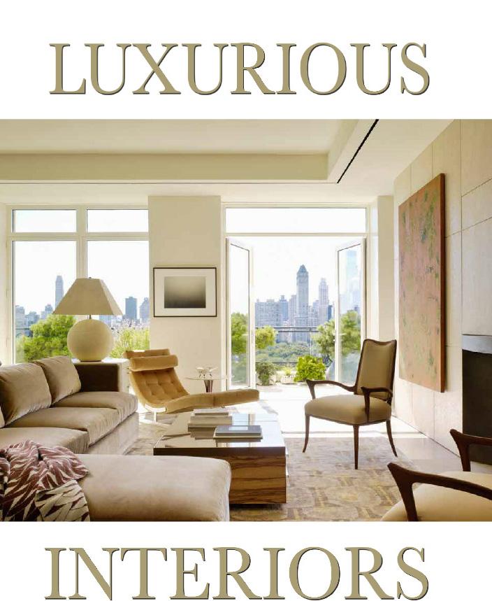 luxury1.jpg