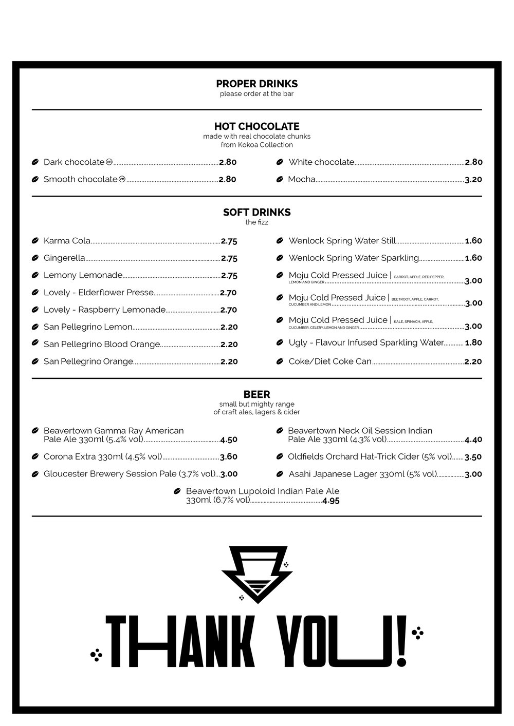Waylands_menu_3.6_11175.jpg