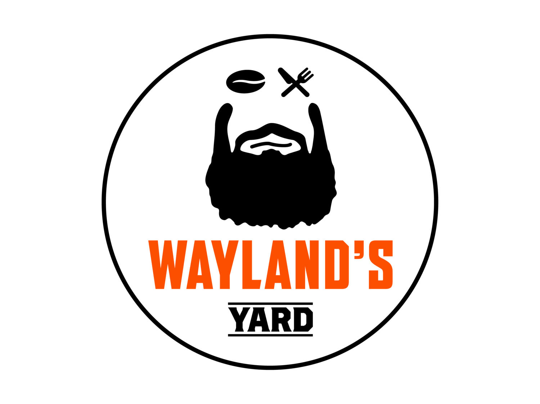 Wayland's Yard