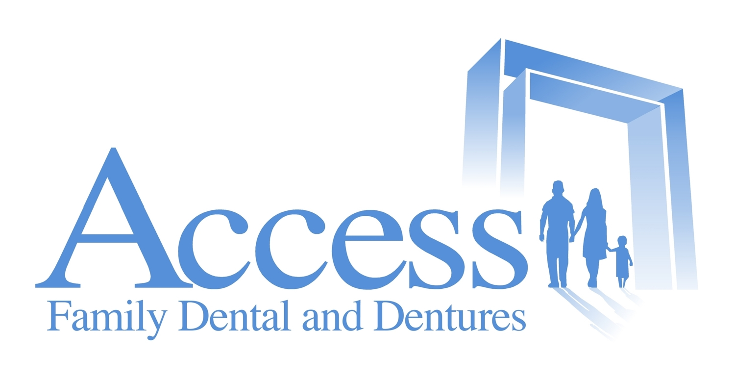 Access Family Dental & Dentures