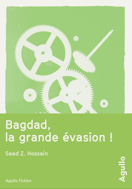 bagdad_bandeau.jpg