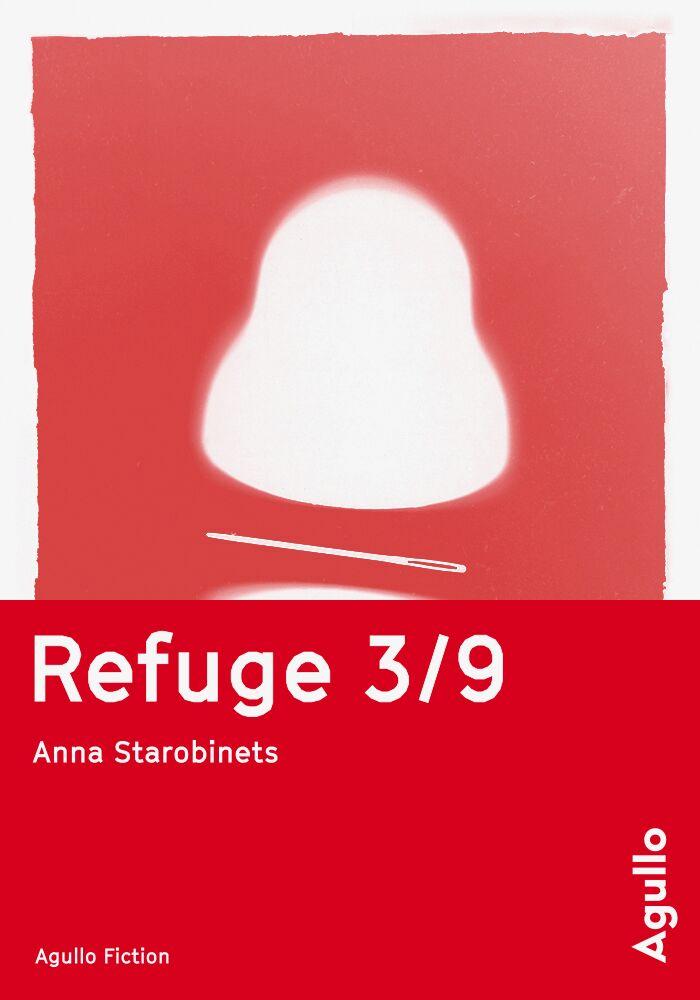 refugeb.jpg