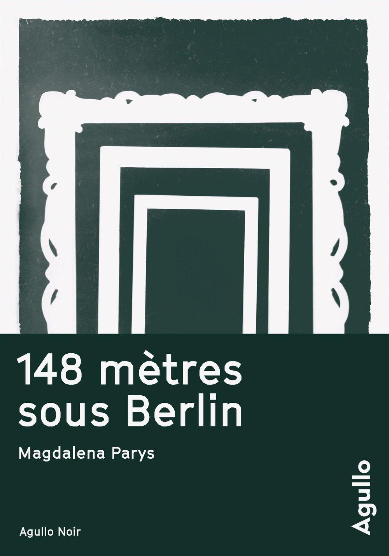 148b.jpg