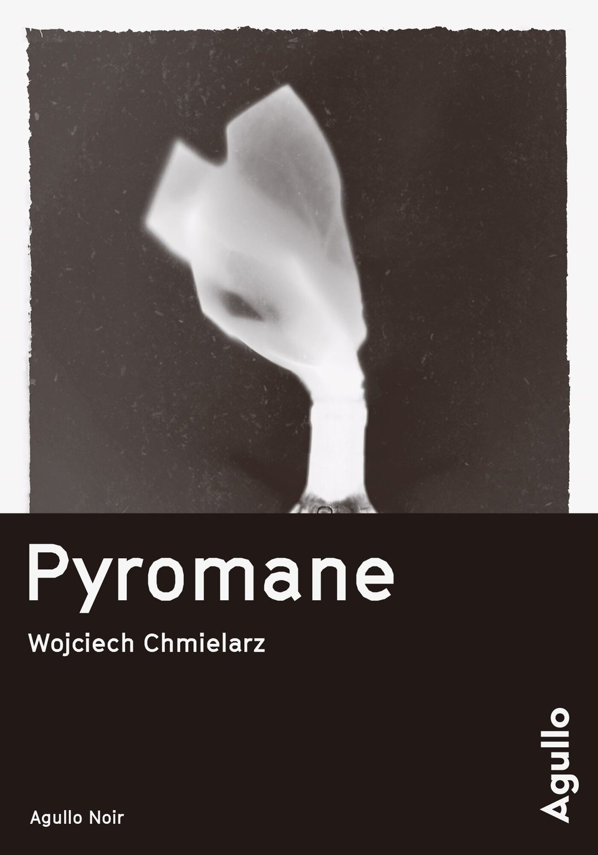 pyromaneb.jpg