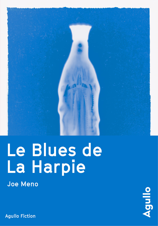 Le Blues de La Harpie