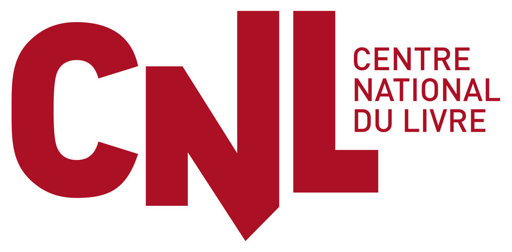 ressource_fichier_fr_cnl.logo.principal.jpg