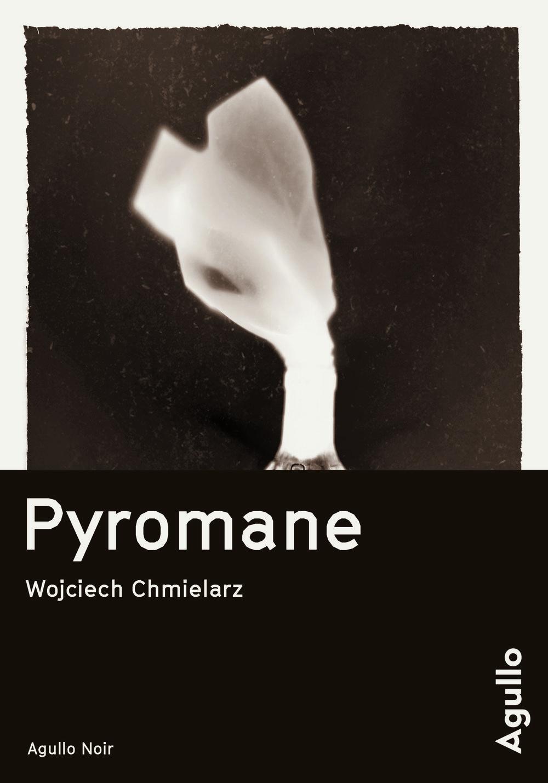 pyromane_bandeau.jpg