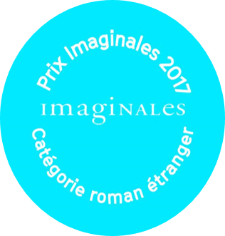 Imaginales 2017.png