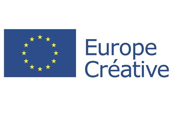 EuropeCreativeLogo.jpg