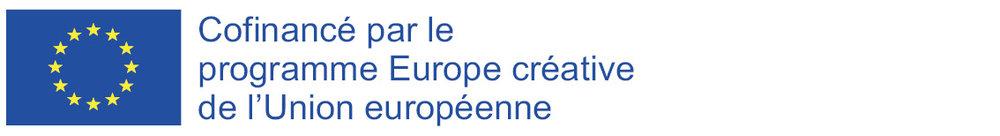 logo europe .jpg