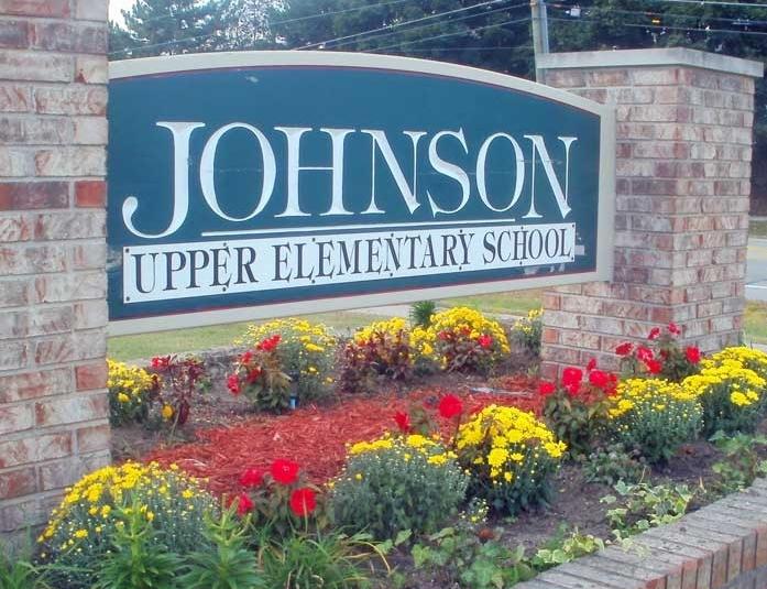 Livonia Public Schools